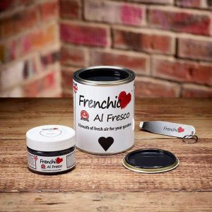 Frenchic Alfresco Blackjack