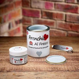 Frenchic_Alfresco_Duckling