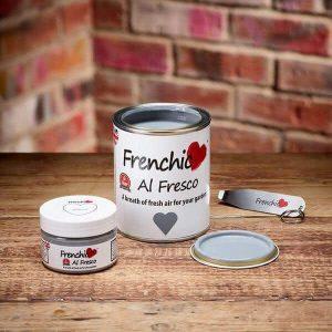 Frenchic Alfresco GREYHOUND