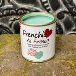 Frenchic Alfresco MERMAID FOR A DAY