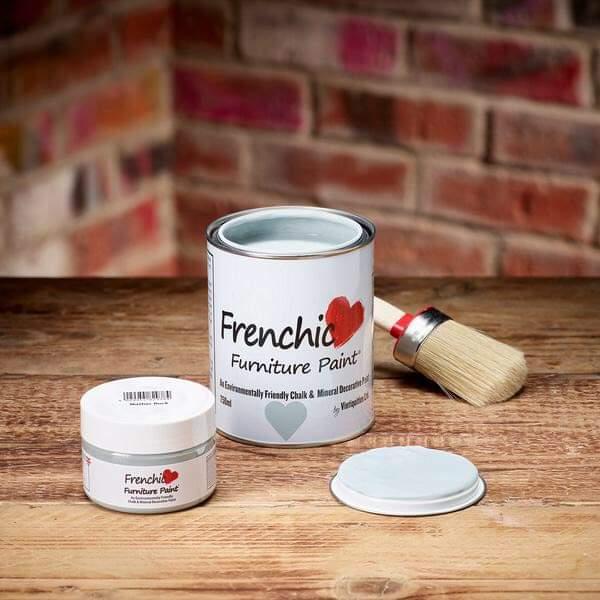 Frenchic-Original-Artisan-Range-Mother-Duck