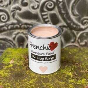 FRENCHIC The Lazy Range NOUGAT