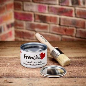 FRENCHIC-DEFINING-WAX