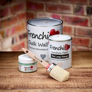 FRENCHIC-MEDIUM-OVAL-BRUSH