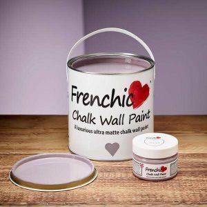 FRENCHIC-WALL-PAINT-VELVET-CRUSH