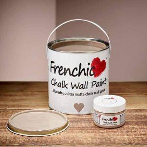 FRENCHIC-WALL-PAINT-MOLESKIN