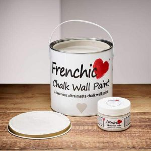 FRENCHIC-WALL-PAINT-STONE-IN-LOVE
