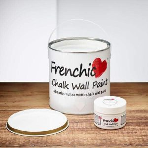 FRENCHIC-WALL-PAINT-WHITER-THAN-WHITE