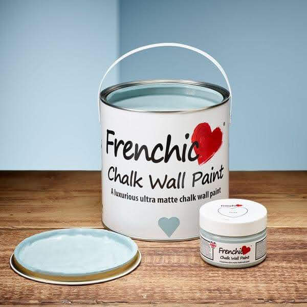 FENCHIC-WALL-PAINT-DUCKY