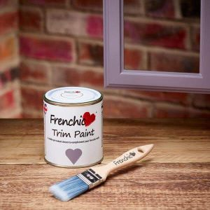 FRENCHI_TRIM_PAINT-VELVET-CRUSH