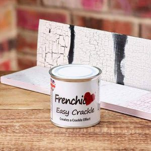 FRENCHIC-EASY-CRACKLE