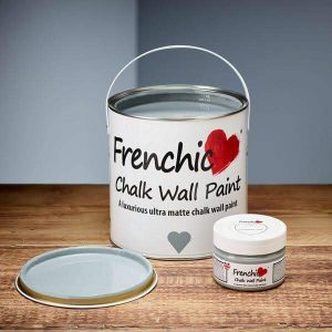 FRENCHIC-WALL-PAINT-GENTLEMENS-CLUB