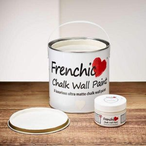 FRENCHIC-WALL-PAINT-YORKSHIRE-ROSE