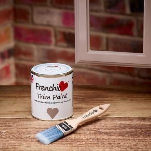 FRENCHI_TRIM_PAINT-MOLESKIN