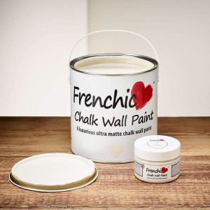 FRENCHIC-WALL-PAINT-PARCHMENT