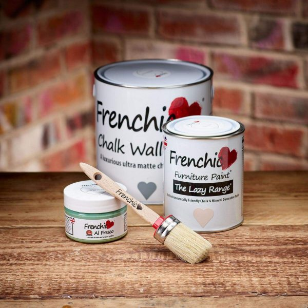 FRENCHIC-SMALL-OVAL-BRUSH