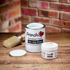 BELLE-VINTAGE-WORKSHOPS-LEASLEY-MANCHESTER-VOIICE-FRECHIC-PAINT-FRENCHIC-STENCILS-FRENCHIC-FINISHES