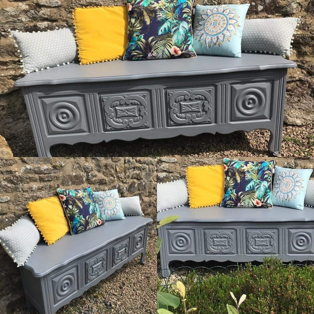 BELLE-VINTAGE-UPCYCLED-PROJECTS/COMMISSINS