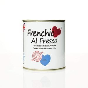BELLE-VINTAGE-WORKSHOPS-LEASLEY-MANCHESTER-VOIICE-FRECHIC-PAINT-ALFRESCO-LIMITED-EDITION-FORGET-ME-NEVER