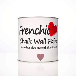 BELLE-VINTAGE-LESLEY-MANCHESTER-VOYCE-FRECHIC-WALL-PAINT